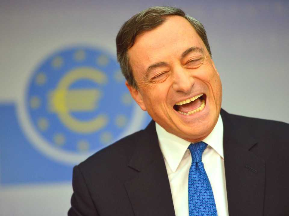 mario-draghi-is-telling-markets-that-theyre-getting-qe-whether-they-like-it-or-not