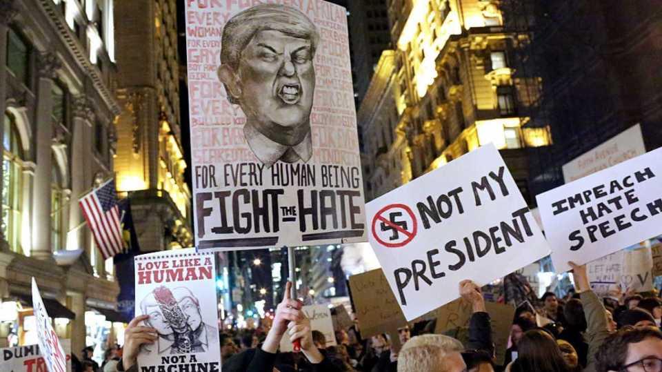 anti-trump_protest_2_gi
